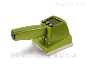 進口HI-Q PAM系列便攜式輻射測量儀