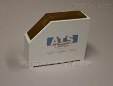 ATS 538N进口波束轮廓和切片厚度体模 ATS模体