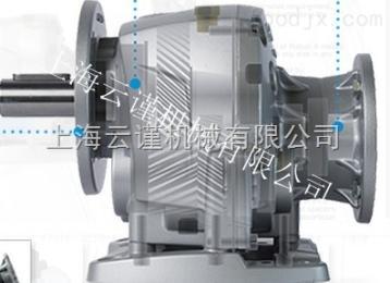 63-71-80-90-100意大利Motive减速机 行星轴齿轮箱驱动器 电机
