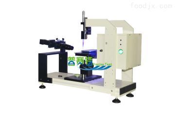 PT-705便攜式接觸角測量儀|視頻光學接觸角測量儀