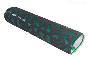 艾麥工業皮帶 陶瓷雕刻輸送帶 耐用 加工靈活 技術精湛 防老化