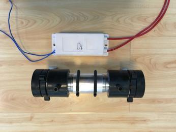 oz-5g臭氧發生器配件