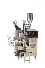 kd-160III保健茶包装机