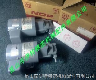TOP-2MY750-212HBMRVD日本NOP/Nippon齿轮泵油泵 TOP-2MY750-212HBMRVD
