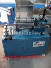 黄骅筷子包装机厂家  济南冠邦包装设备制造厂