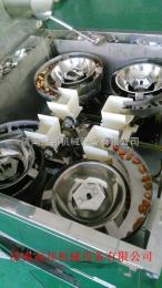 滨州供应五谷杂粮包装机 济南冠邦机械设备厂家