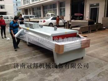 菏泽济南覆膜包装机厂家 济南冠邦设备之家