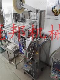济南牛奶/酸奶/纯奶包装机厂家Q济南<冠邦>机械厂家