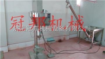 济南/冠邦/批发三角袋粉末茶叶包装机(三门峡)