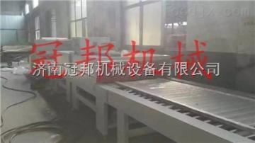 """济南细木工板""""热收缩机价格  济南冠邦厂家"""
