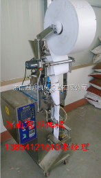 DXDK60E濟南紅糖顆粒包裝機-種子顆粒包裝機||||,濟南冠邦