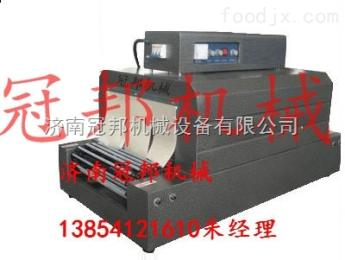 5540青岛PE膜收缩机价格, 喷气式5540收缩机 #¥,济南冠邦
