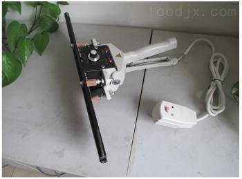 FKR-300手钳式封口机
