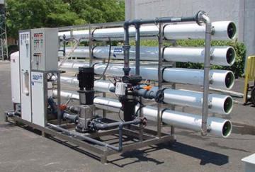 河南巩义大桶水灌装设备厂家价格