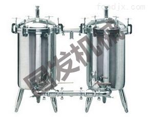 15064466116四川宣汉县大桶水灌装设备厂家报价