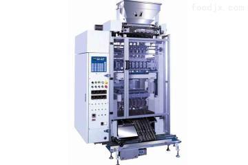 SL-6s日本进口包装机总代理