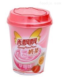 杯裝扣蓋機/奶茶扣蓋機