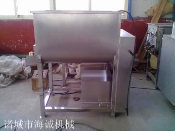 bx-340自动拌馅机、食品搅拌机