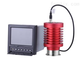 CY350楚一测控乳化剂在线浓度仪