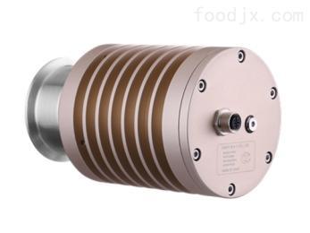 CY-520楚一测控番茄酱在线分析仪|在线浓度计