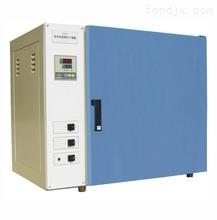 YT-ZK851-4智能型程序液晶温度控制真空干燥箱