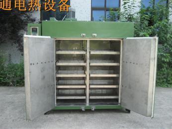 YT-DZYJ851-4电子元件干燥箱厂家批量生产