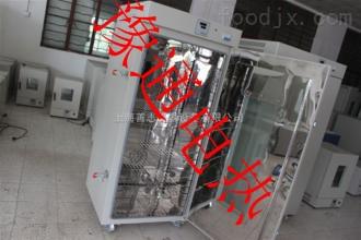 YT-DZFC851-4专业定制各种型号电子防潮柜 干燥箱