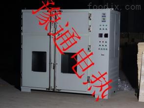 YT-HW851-4浼�璐ㄧ�电����娓╃��绠变�搴���瀹�