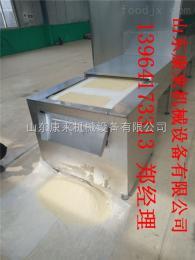 kl-40-6新型環保熟化設備小麥胚芽烘干設備
