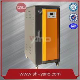 LDR0.103-0.872kw电加热蒸汽锅炉立式节能免检电蒸汽发生器