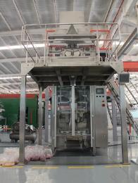 DPHB50三农机械水溶肥设备滴灌肥设备粉料配肥设备