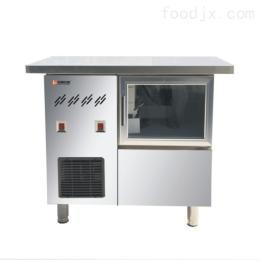 120公斤工作台制冰机