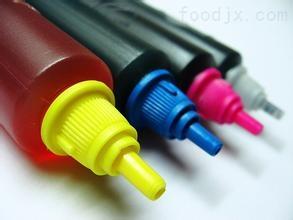 SF-2-1供应墨水灌装机 小型手动液体灌装机