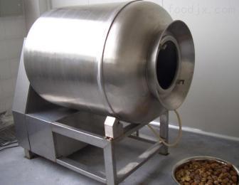 YS-1200L肉制品嫩化機