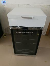 BR-8000博世瑞BR-8000水质自动采样器 多功能水质采样器