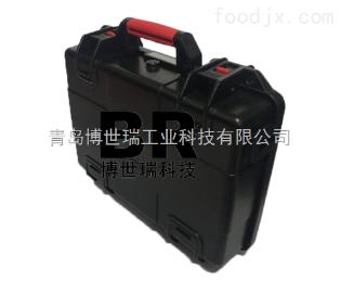 JC-1000南京高温场所粉尘浓度检测仪JC-1000手持式激光粉尘仪