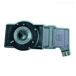 HSD351024PA4北极星HSD351024PA4编码器现货供应