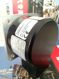 HS35012073351PS替换型号HS35R012075A1PS丹纳赫亨士乐丹纳帕编码器西安代理