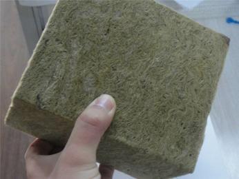 564河北源创保温岩棉板 管 毡 外墙玄武岩棉保温板厂家价格