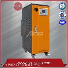 YN9-0.7-D9KW小型电蒸汽发生器 电锅炉  实验室用蒸汽锅炉