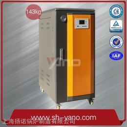LDR0.143-0.8100KW免检电蒸汽发生器 蒸汽锅炉 电锅炉