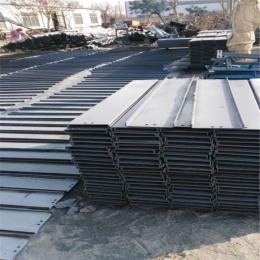 鏈板輸送機板鏈輸送機材質區別專業生產 直線型鏈板輸