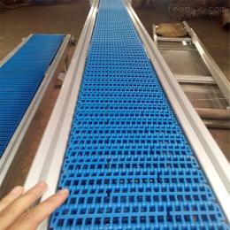 刮板输送机配仓刮板输送机来图生产 水泥粉刮板机刮板