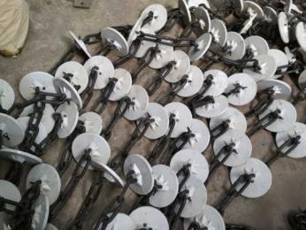 撕碎机铁刨花金属撕碎机生产厂家