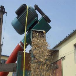 车载吸粮机全自动车载吸粮机制造商多功能 矿粉输送机