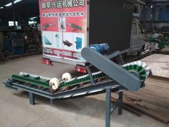 滚筒输送机长沙自动化设备与包装机械 倾�L雷之力不�嘈笔渌凸鐾�