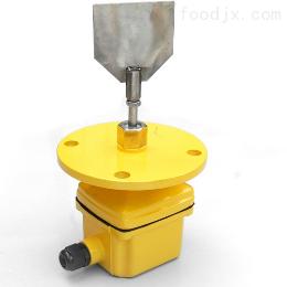 输送机配件非接触式速度检测仪吸粮机配件 热销输送机
