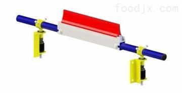 输送机配件花纹输送带输送机配件 石料厂