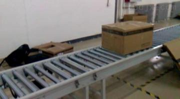 气力吸粮机全新气力吸粮机批发价格低 专用集装箱装卸