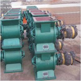 卸料器除尘设备新品 输送机专用